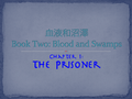 Tala-Book2Title1.png