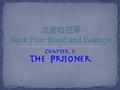 Thumbnail for version as of 14:40, November 24, 2012