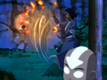 Katara and Zuko fight.png