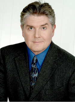 File:Jim Ward.png