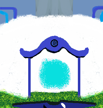 File:Portal opening.png