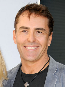 File:Nolan North.png