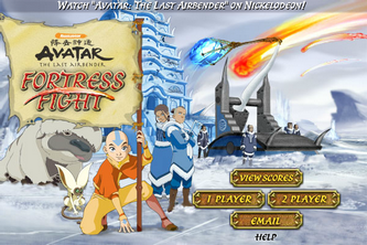 File:Fortress Fight.png