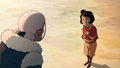 Jinora asking about Ursa.png