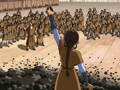 Katara speeches.png
