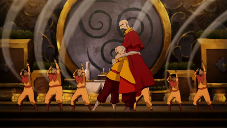 File:Jinora hugs Tenzin.png