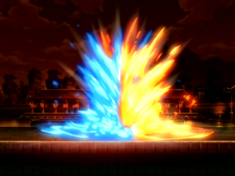Comet-Enhanced Agni Kai.png