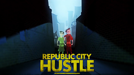 Bestand:Republic City Hustle.png