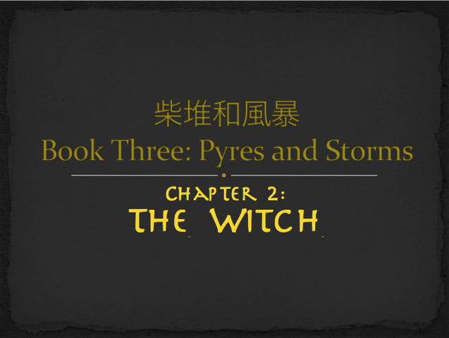 File:Tala-Book3Title2.png