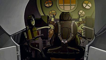 File:Mecha tank's cockpit.png