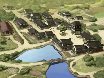 File:Farming village.png