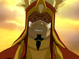 File:Sun Warrior chief.png