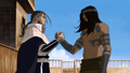 Zaheer and Ghazan reunite.png