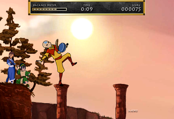 File:Aang On goof.png