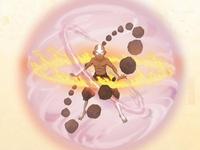 The Final Battle - Avatar Aang