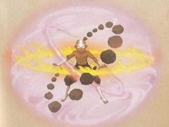 File:The Final Battle - Avatar Aang.png