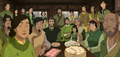 Mako and Bolin's extended family.png