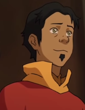 Datei:Yung.png