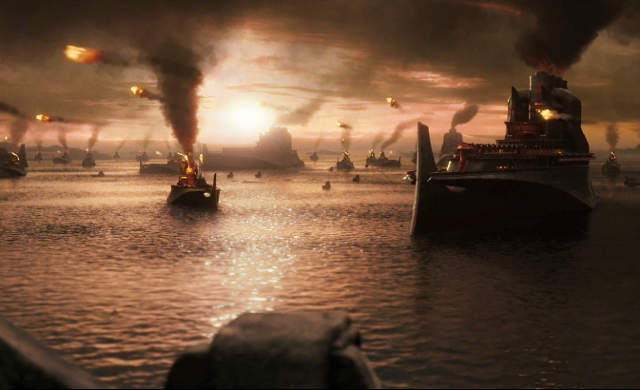 File:Film - Fire Nation fleet.png