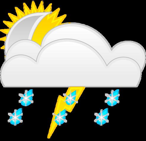 File:Weatherbending.png