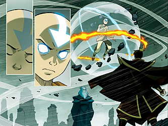 File:Aang and Zuko dream.png