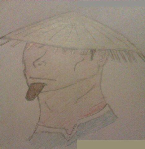 File:Kimaru.jpg