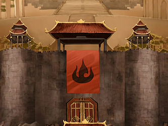 File:Occupied gates of Omashu.png
