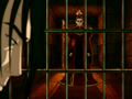 Ozai in jail.png