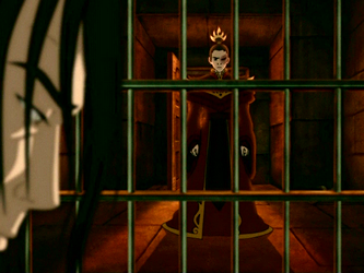 File:Ozai in jail.png