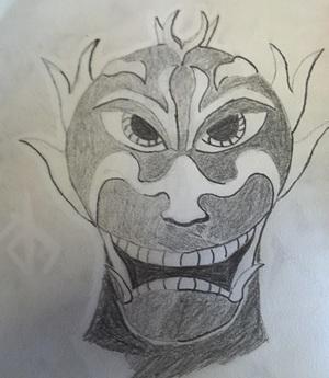 File:Night Spirit Mask.jpg