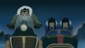 Bolin drives Desna and Eska.png