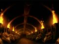 Thumbnail for version as of 05:27, November 14, 2010