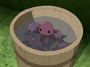 Purple pentapus.png