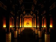 War Room Palace.png