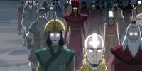 De Avatar-trance