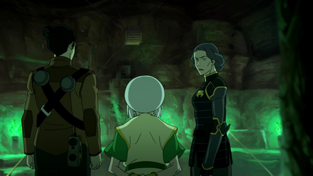 File:Liberation of the Beifong family.png