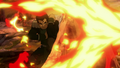 Bolin defending.png