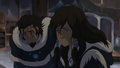 Korra and Tonraq captured.png