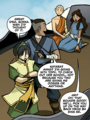 Sokka going with Toph.png