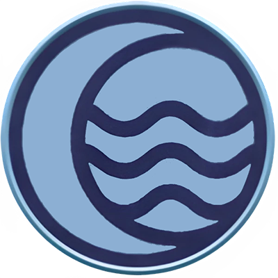 File:Water Tribe emblem.png