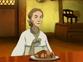 Song's mother.png