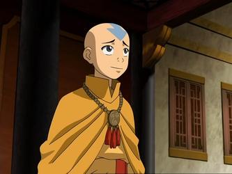File:Aang in monk robes.png