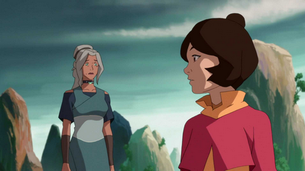 File:Kya suspects.png