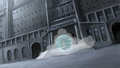 Escaping police headquarters.png