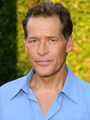 James Remar.png