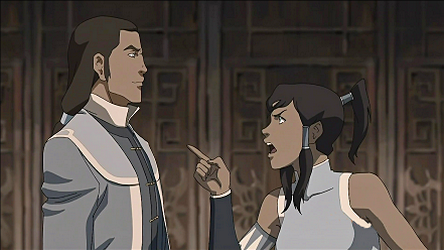 File:Korra and Tarrlok.png