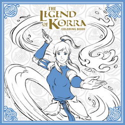 File:The Legend of Korra Coloring Book.png
