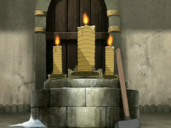 Time candles.png