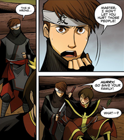 File:Kei Lo frees Zuko.png