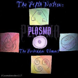 Plasma-1